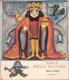 Žerty krále Matyáše : tři tucty kratochvilných vyprávění o vladaři všech Uhrů : pro čtenáře od 8 let