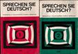 Sprechen Sie Deutsch? : příručka k televiznímu kursu němčiny. Díl 1-4