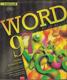 Microsoft Word 97 - příručka pro každý den