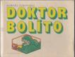 Doktor Bolíto a jiné veselé pohádky : pro předškolní věk