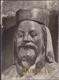 Karel IV : bromograf. soubor 12 montáží s obálkou