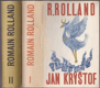 Jan Kryštof 1-2 díl