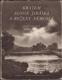 Krajem Aloise Jiráska a Boženy Němcové
