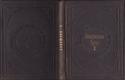 Sebrané drobné spisy veršem i prosou. Sv. 1