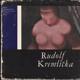 Rudolf Kremlička : Monografie