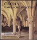 Čechy : umělecké památky