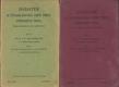 Dodatek k čítankám pro nižší třídy středních škol : (ruské, srbochorvatské a polské texty). Díl 1-2