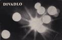 Divadlo 10/1964