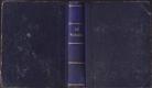 Pod Vyšehradem : obrazy dějepisné z počátku války husitské