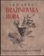Dražinovská hora : Cyklus obrázků z přírody