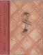 Uhaslý plamen : Erloschenes Licht : román o básníku Hölderlinovi