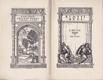 Římští býci : román