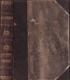 Černé oči : historický román