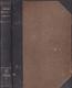 Mánesova Josefina : (1848-1855). II. část staropražské trilogie