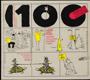 100 přísloví nikoho neumoří : 100 ilustrovaných přísloví v češtině, ruštině, němčině, angličtině, francouzštině, španělštině a latině