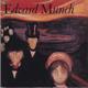 Edvard Munch : monografie s ukázkami z malířského díla