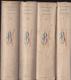 Vybrané spisy Boženy Němcové. Sv. 1-Babička a jiné obrazy ze života,2-Povídky,3-Pohádky,4-Básně-stati-dopisy
