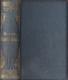Kapesní kniha pro inženýry, stavitele, žáky průmyslových škol a praktické strojníky. Část II