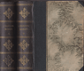 Spisů básnických knihy šestery. Řada 1.-2.,