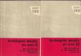 Kardiologické aktuality pro praxi I.-II.