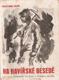 Na havířské besedě : několik vzpomínek ze života starých havířů