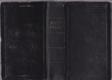 Biblí svatá