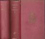 Kniha o Shakespearovi. Díl 1, Prostředí a život + Díl 2, Život