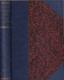 Čechy po Bílé Hoře. Díl 1, kniha 1, Vítězství církve