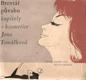 Breviář půvabu : Kapitoly o kosmetice