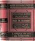 Nuovo Dizionario portatile italiano-boemo e Manuale per uso del viaggiatore : con un sunto della grammatica italiana ed esercizi di lettura = Nový Kapesní slovník italsko-český a cestovní příručka : se stručnou mluvnicí jazyka italského a ukázkami četby