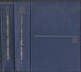 Politické dějiny světa v datech. 1-2 díl