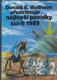 Donald A. Wollheim představuje nejlepší povídky science fiction 1989 ; překl. H. Ederová ; ilustr. Petr Bauer