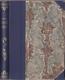 Moravští sedláci v druhé polovici 19. století