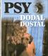 PSY DODAL DOSTÁL