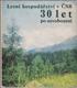 Lesní hospodářství v ČSR 30 let po osvobození