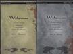 Wetemaa - kniha osudu jedenácti družiníků krále Gudleifra. Díl 1-4