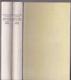 Paměti lékařovy. 1.-2. část, Hraběnka de Charny