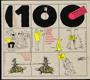 100 ilustrovaných přísloví v češtině, ruštině, němčině, angličtině, francouzštině, španělštině a latině