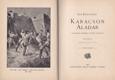 Karacson Aladár