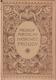 Proudy : Stati z dějin literárních