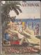 Kuparské známosti a jiné povídky z Jadranu