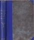 Nové překlady básní A. Petőfiho. Kniha 1 a 2