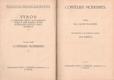 Conteurs modernes+Poznámky a slovníček