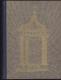 Církevní dějiny v přehledu a obrazech