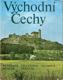 Východní Čechy : Fot. publikace