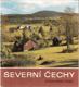 Severní Čechy, východní část : obrazový soubor