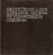 Skutečnost a sen : Alexandr Grin ve vzpomínkách