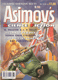 Asimov's science fiction. 5/96