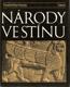 Národy ve stínu : soupeři Řeků a Římanů v letech 1200-200 př. n. l