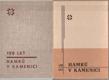 150 let hamrů v Kamenici